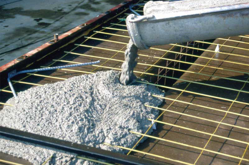POPULAR-Concrete-Ready-Mix-Concrete-1