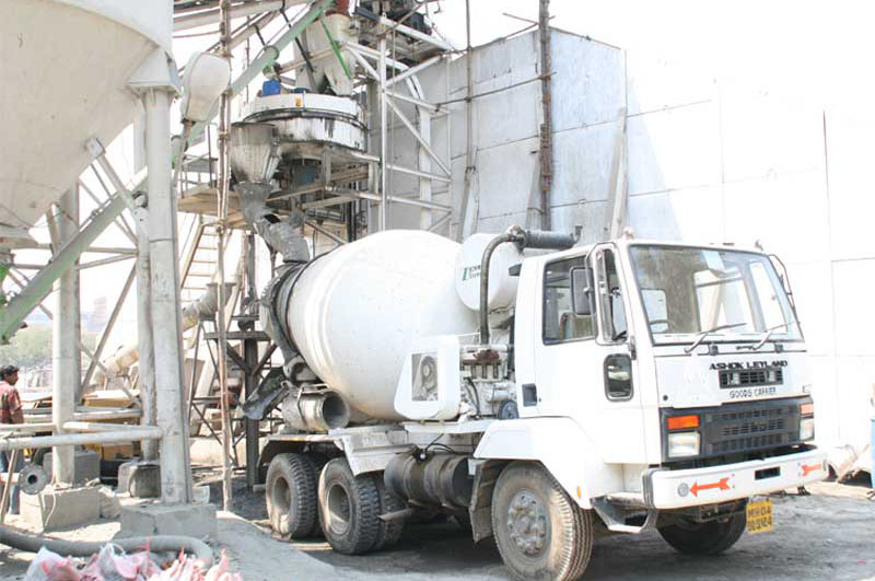 POPULAR-Concrete-Ready-Mix-Concrete-2