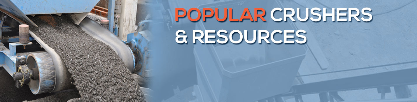 POPULAR-Crushers-and-Resource